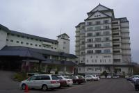 秋保グランドホテル2